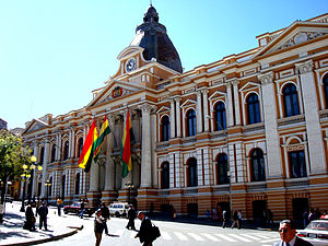 PalaciodelCongresoNacionalLaPaz