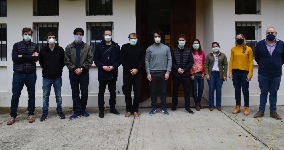 Diseñan-dispositivo-ventilación-dual-gentileza-investigadores-FIUBA.