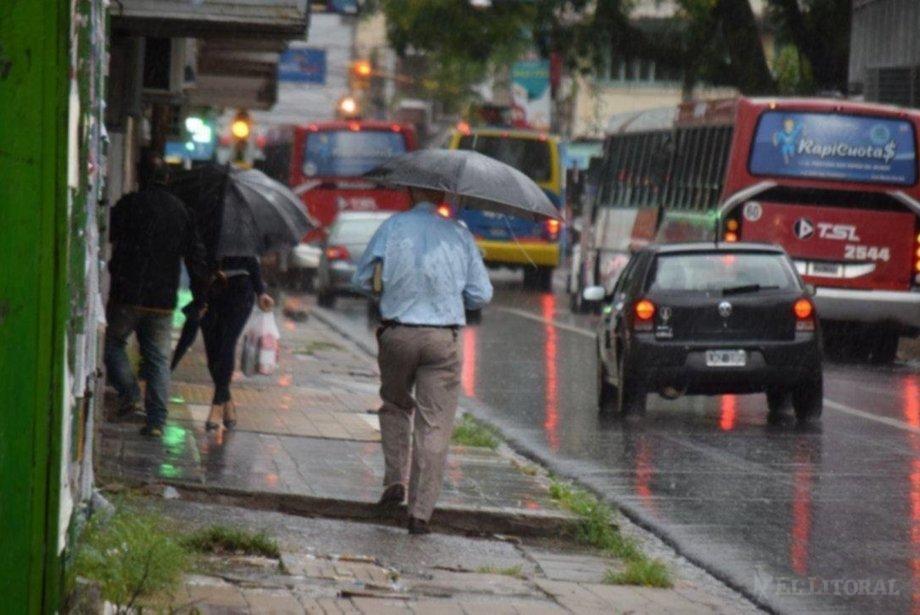 lluviacorrientes