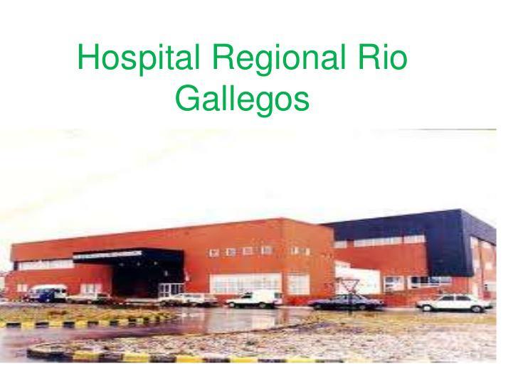 gallegoshospital