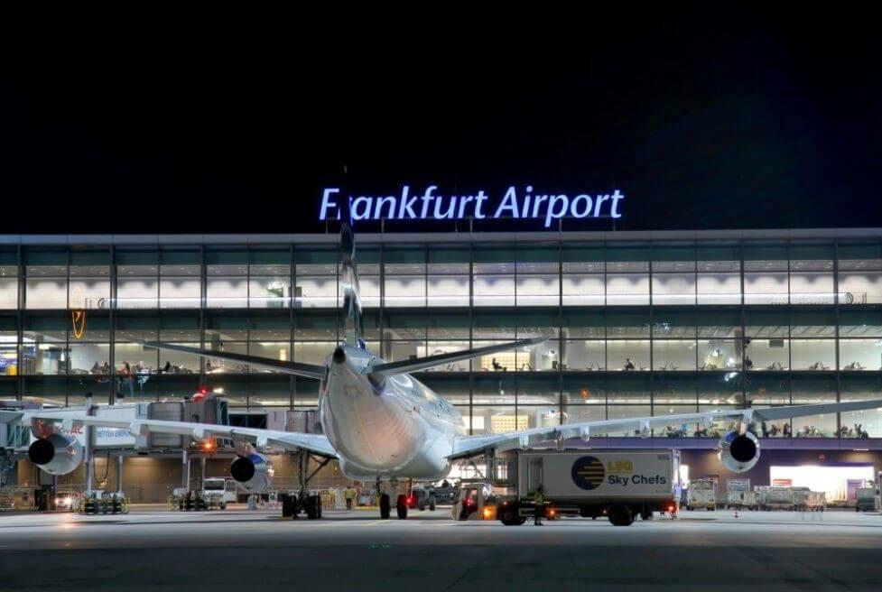 Frankfurt-Airport-120620 (1)