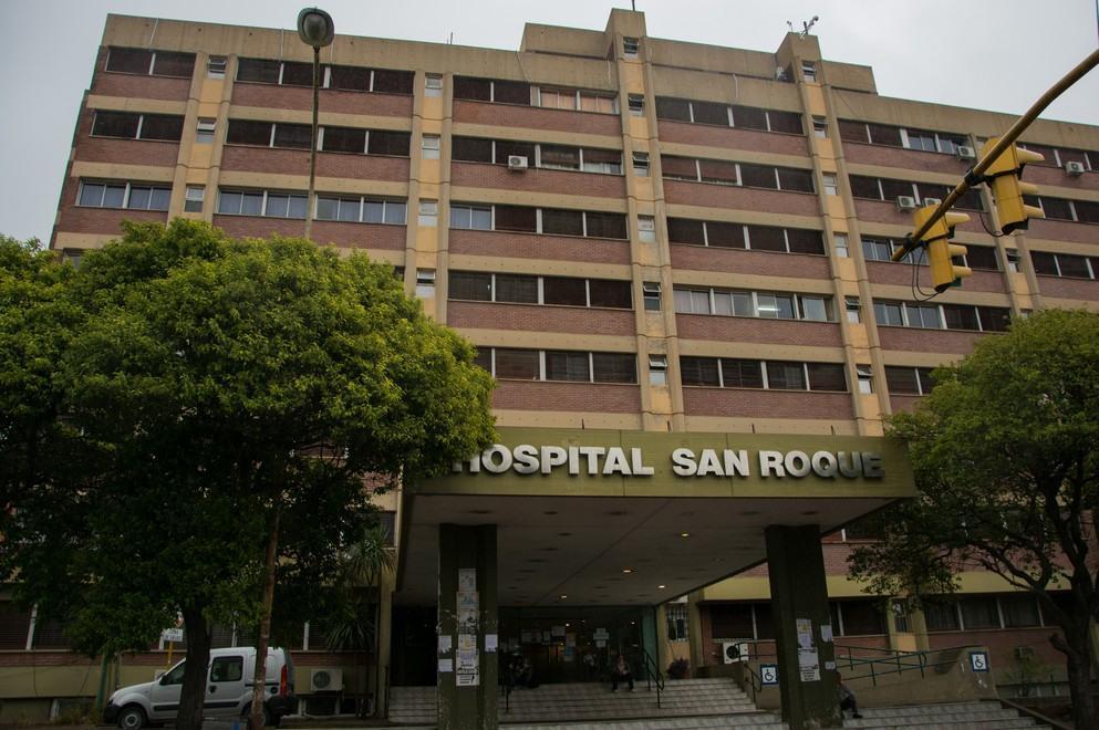 Frentes-Hospitales-Cba-300-dpi-1-1