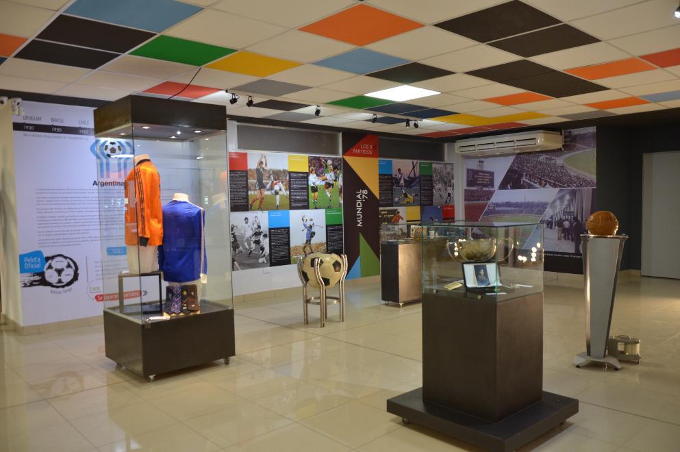 Museo-del-Kempes-4
