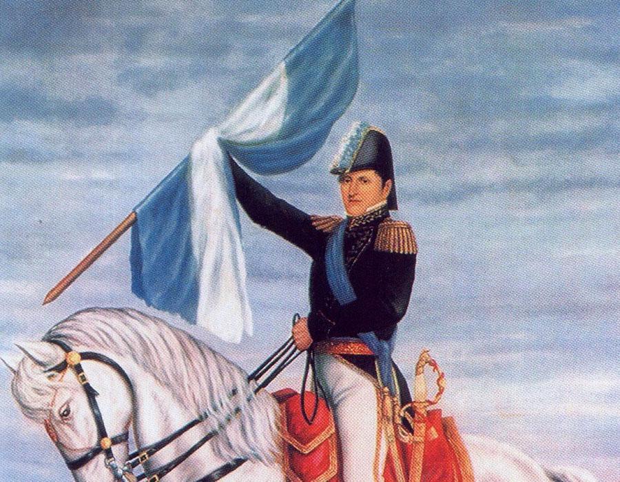 belgrano_bandera