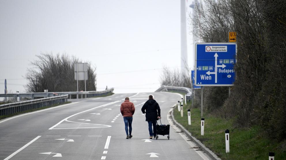 borderseurope