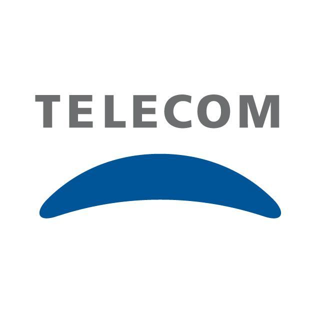 Telecom_logo_nuevo