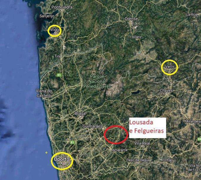 mapa-localizacionportugal