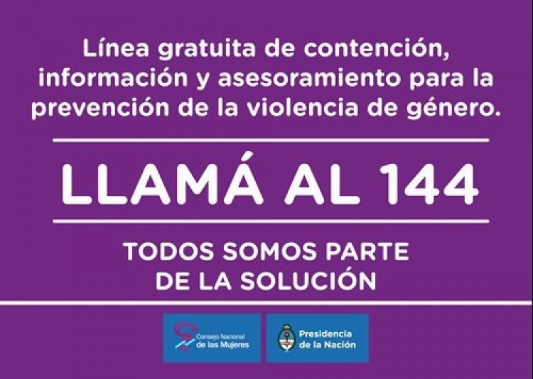 llamaal144