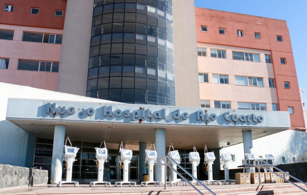 Nueva-aparatologia-hospital-Rio-Cuarto-1