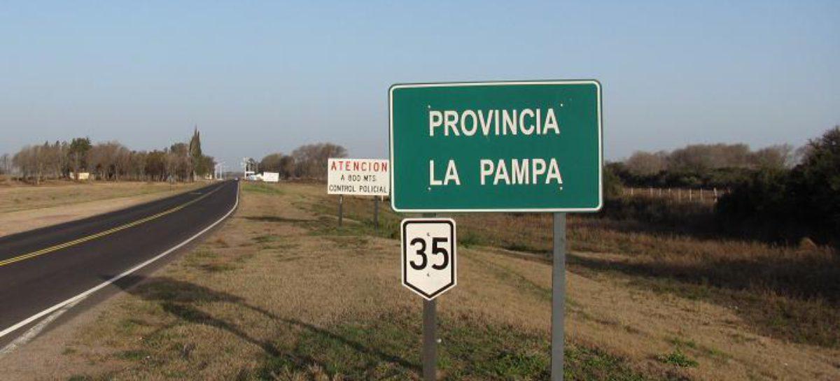 provinciadelapampa