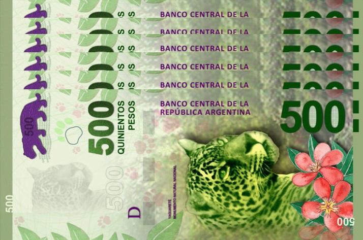 Billetes500argentinapesos