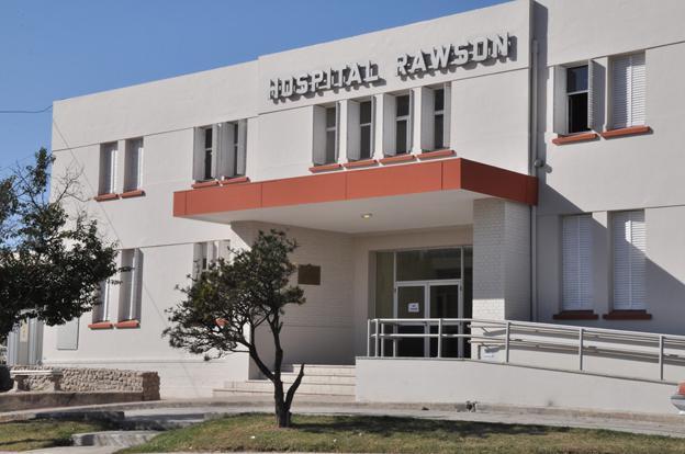 hospital-rawson-cordoba