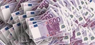 euroseuros