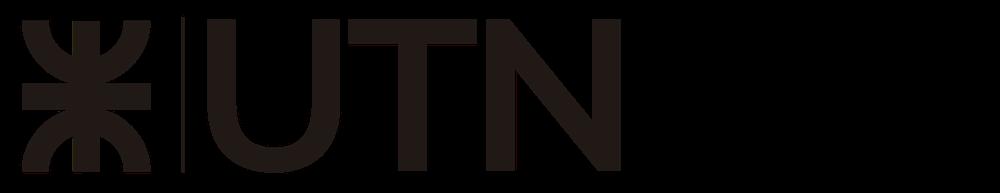 logo-utn