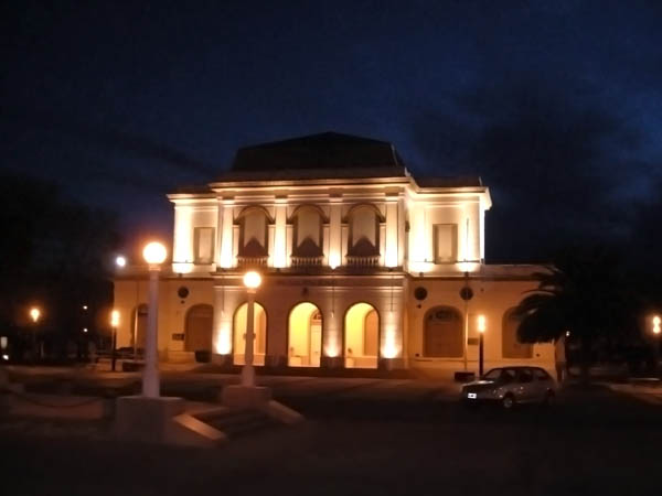 municipalidadpico