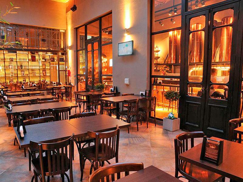 bares-restaurantes-rosario