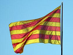 banderacatalunya