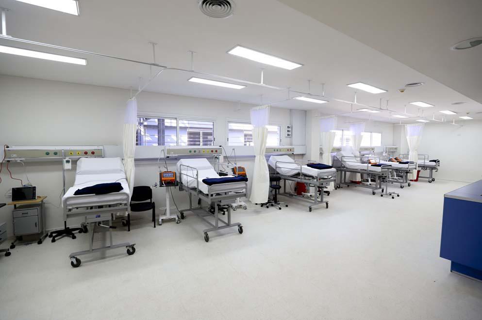 recorrido-hospital-Epidio-Torres1_7-2