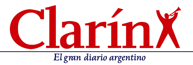 elgrandiarioargentino
