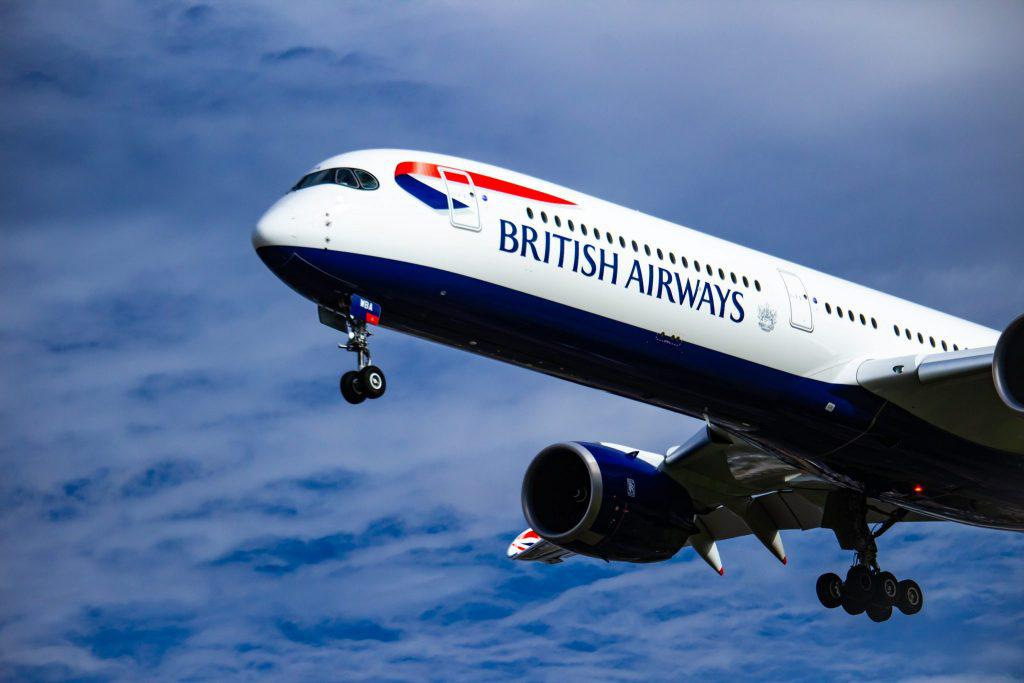 British-Airways-Isaac-Struna-Unsplash-scaled-e1593422159683