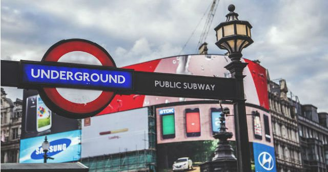 undergroundlondres