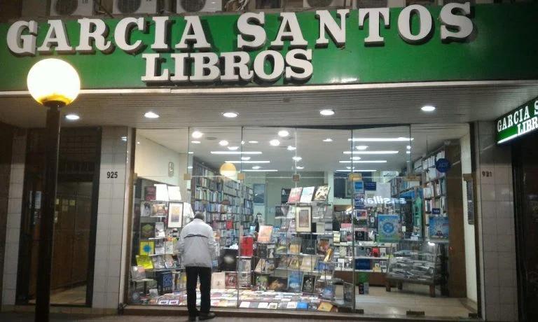 librosespaña