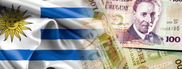 uruguaypeso