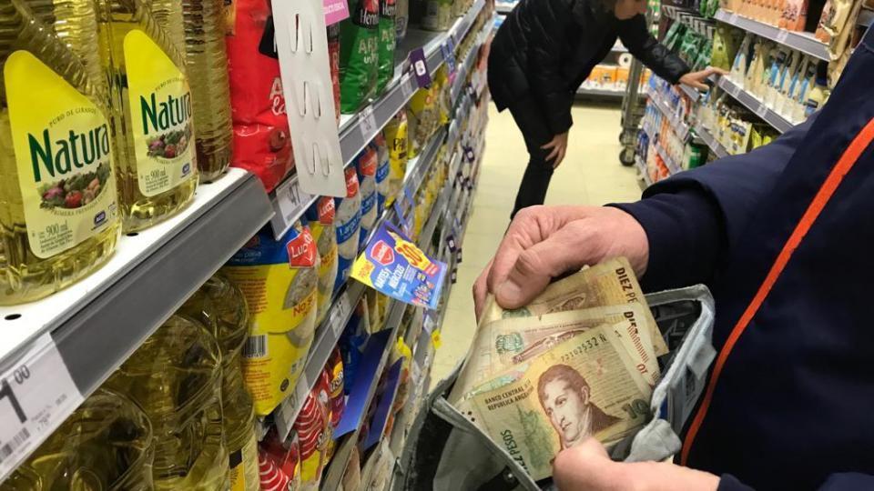 cropped-inflacion-abril2019-sandra-cartasso-2