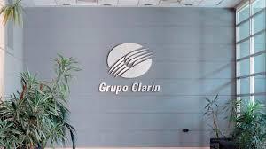 grupoclarin