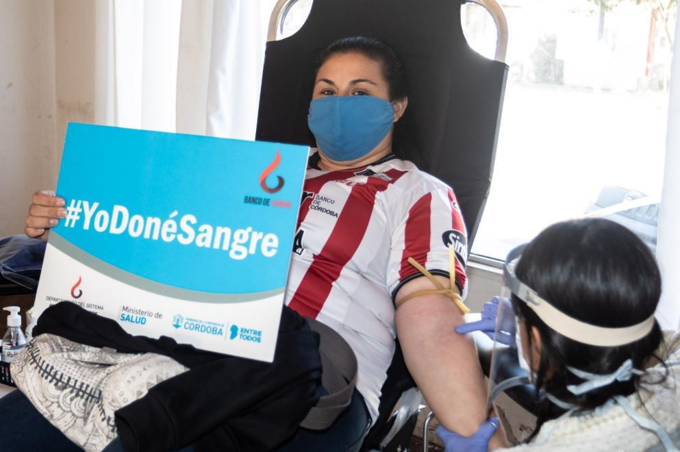 donacion-sangre-instituto-gob-3