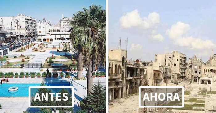 fotos-antes-despues-alepo-guerra-siria-hannah-karim-fb__700-png