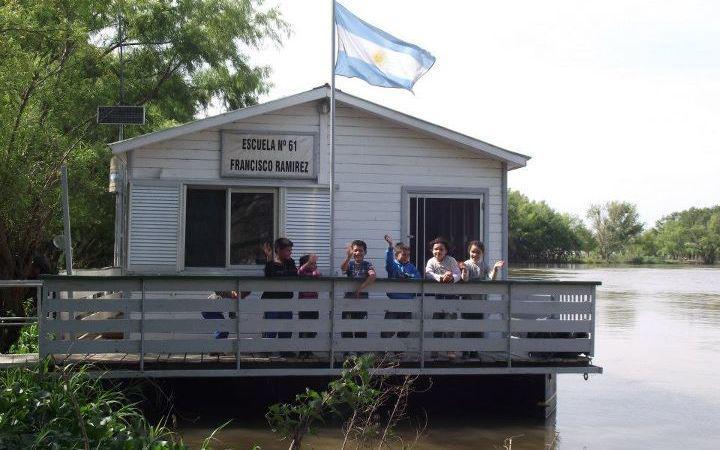 escuelas-flotantes-de-entre-rios