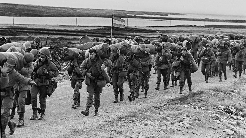 w1240-p16x9-argentina_malvinas_guerra_soldados