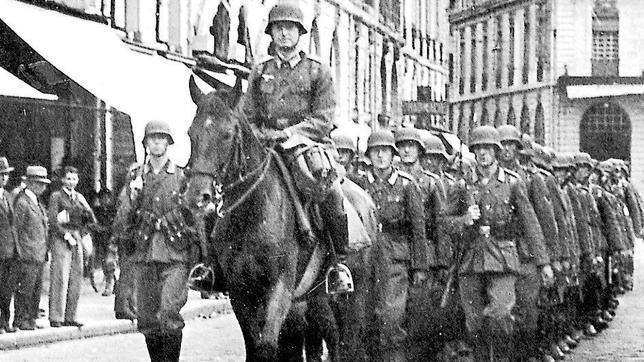 nazis-desfilando--644x362