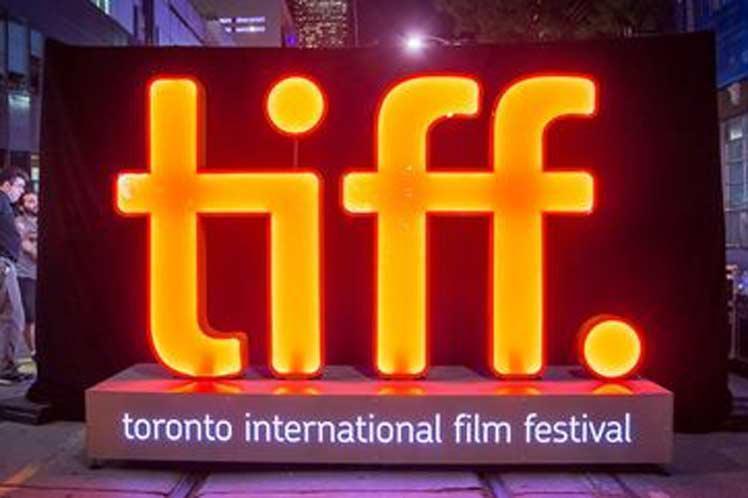 Festival-Intern-CineToronto