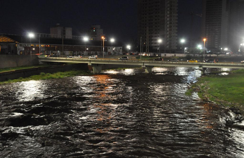 Crecidas-de-rios-1