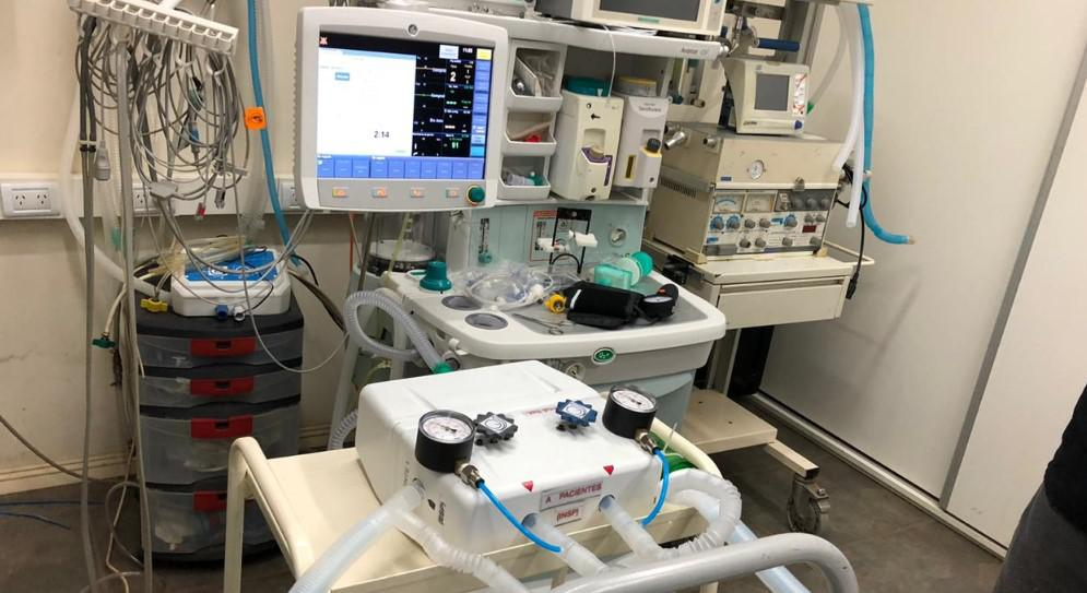 Respirador-dispositivo-ventilacion-dual.