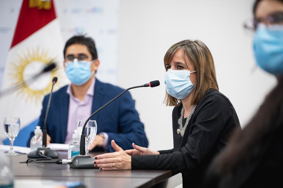 Comisión-de-Salud-Humana-2
