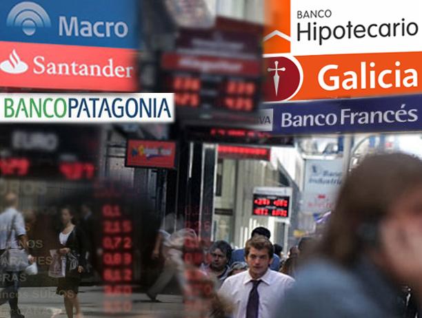 bancosargentinos