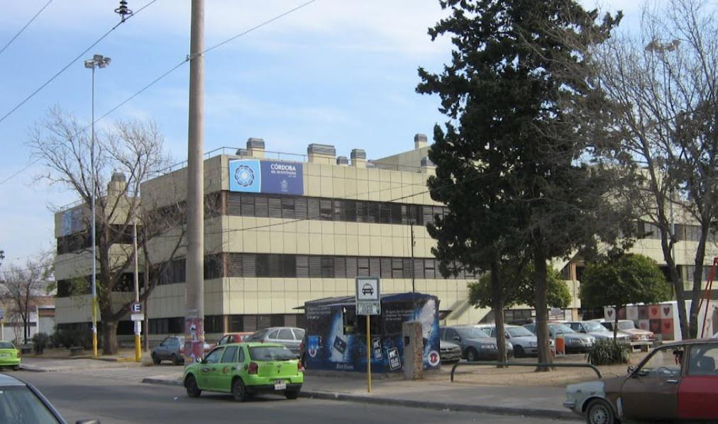 hospital-infantil-municipalidad-cordoba