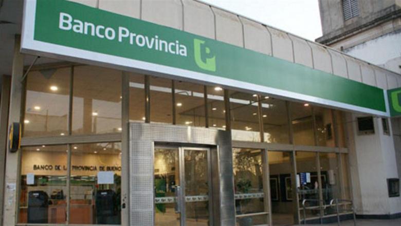20180207185554_.Banco-Provincia