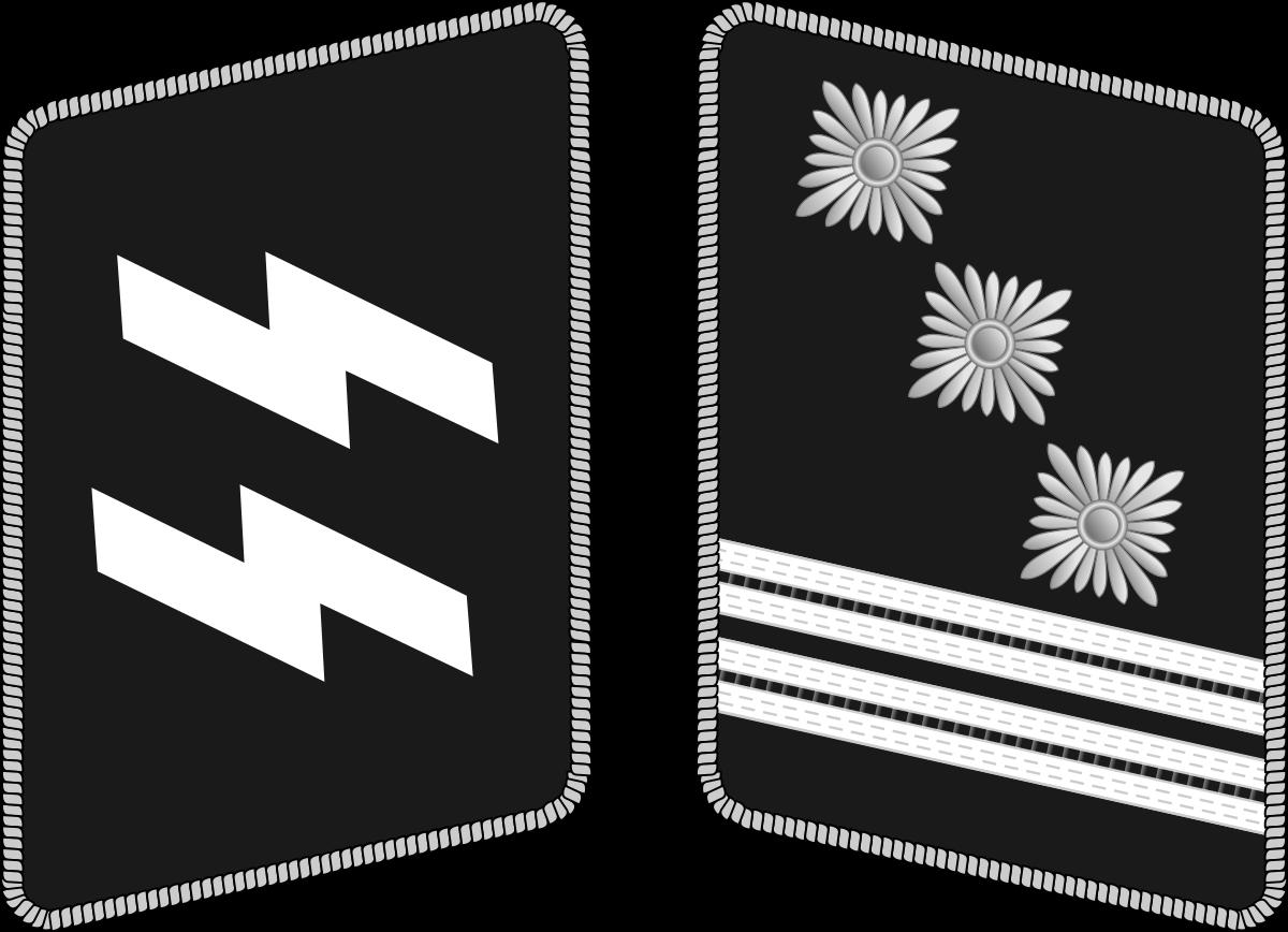 1200px-SS-Hauptsturmführer_collar.svg