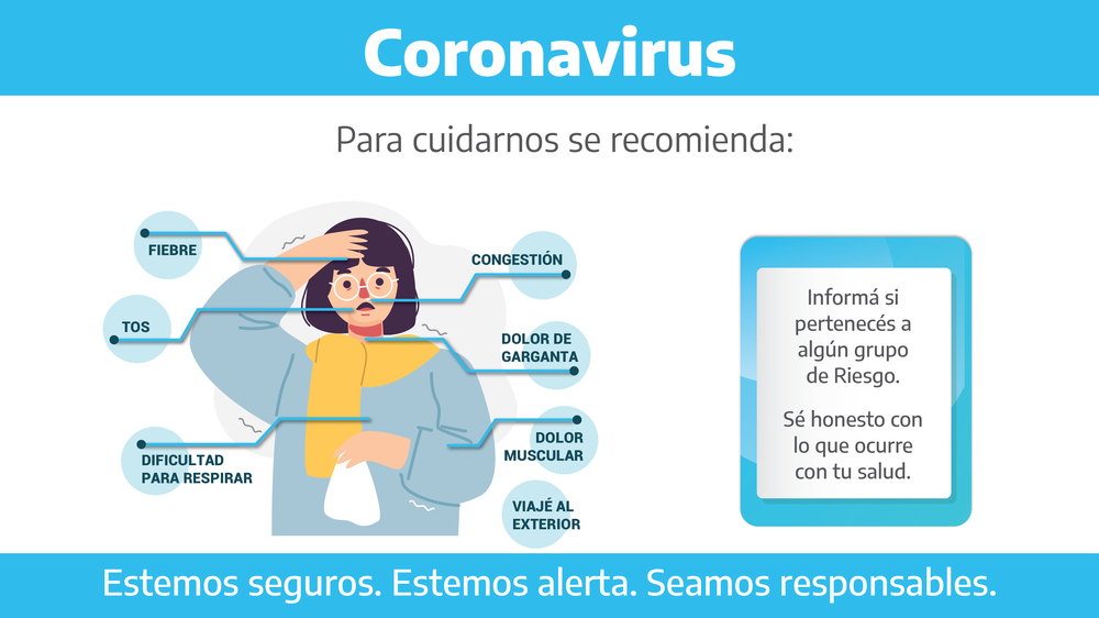 coronavirus_pantallas_2-04