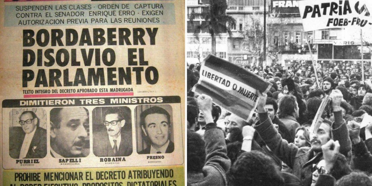 consigna-45-años-dictadura-1280x640