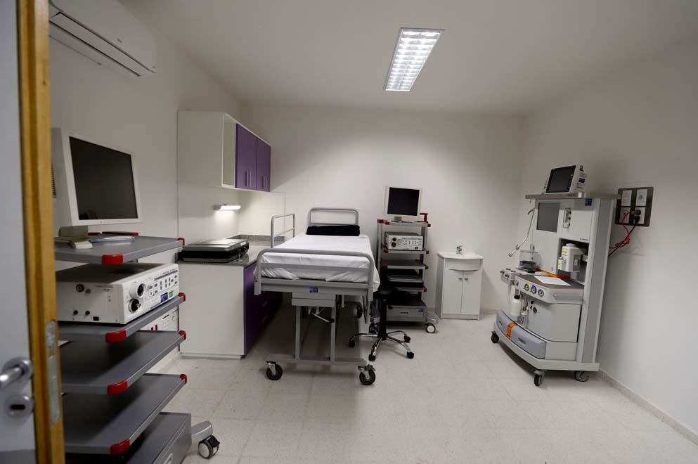 recorrido-hospital-Epidio-Torres1_3