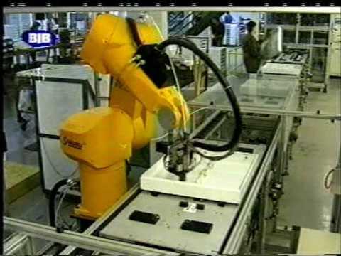roboticaversuspersonas