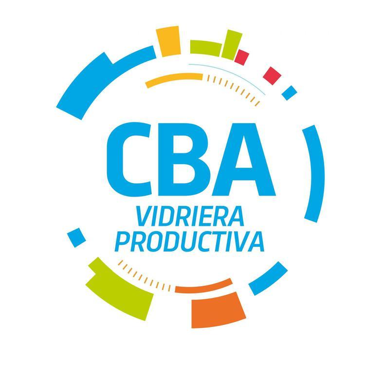 logos-Cba-Vidriera-Productiva-1-2_page-0001